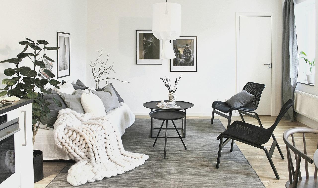 Idées déco cocooning pour sublimer votre décoration intérieure