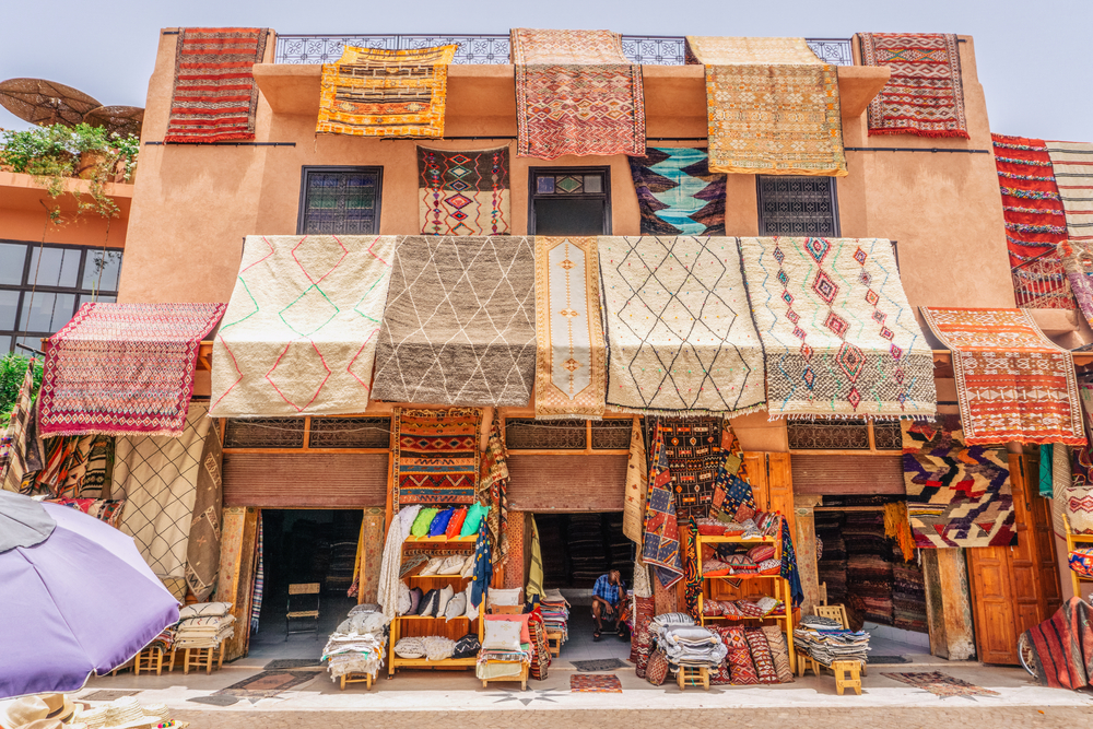 modele-de-tapis-berbere-authentique